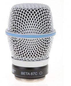 Beta 87C