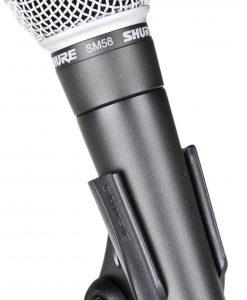 SM58 3