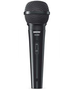 SV200