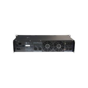 IPS 2700