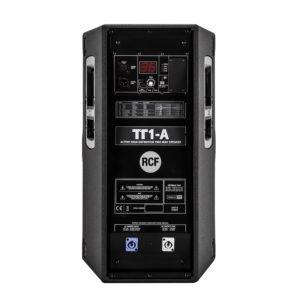 TT1-A
