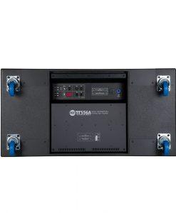 TTS56-A
