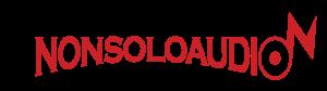 logo+slogannonsoloaudio2015