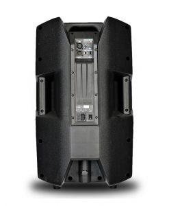 OPERA 515 DX