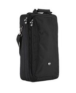 L-PAD BAG 8C