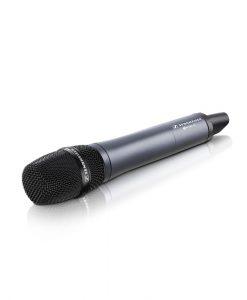 SKM 100-865 G3
