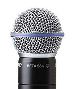 UR2/Beta58A