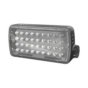 Midi Led Light