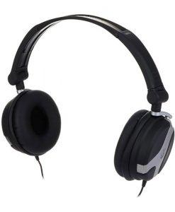 K81 DJ