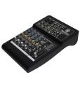 topppro MX6 FX V2 3