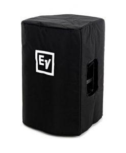 EKX-12-CVR