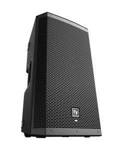 ZLX-12P