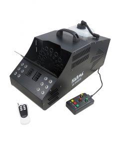 DJ 5000SB