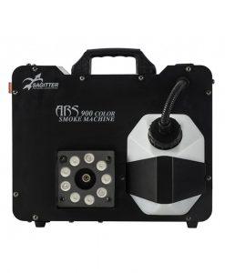 SG ARS900C