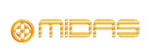 1° Centro Midas ufficiale in Italia
