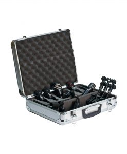 DP5A Drum Kit