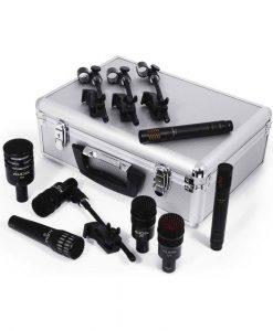 DP7 Drum Kit