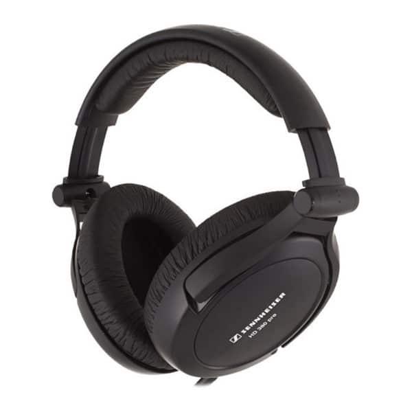 HD380 pro