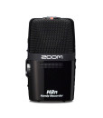 Zoom H2n registratore portatile