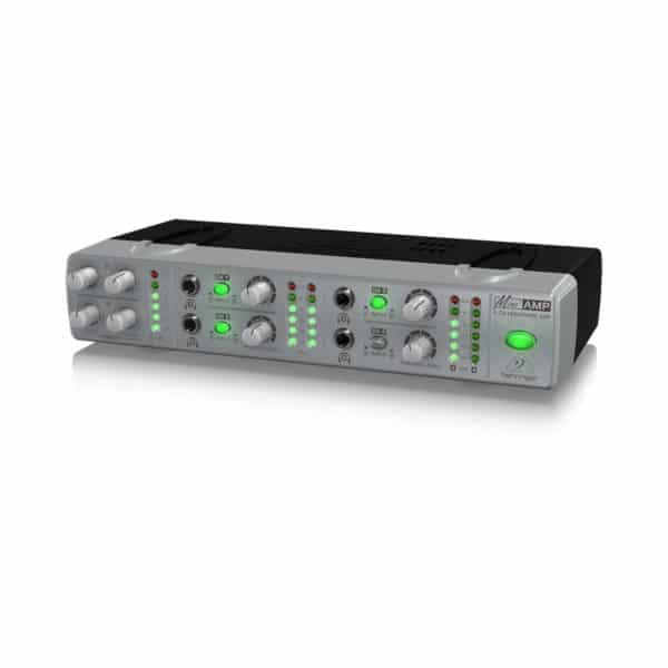 AMP800_P0331_Right_XL copia