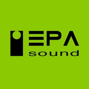 Evento Epa Sound Soundcheck