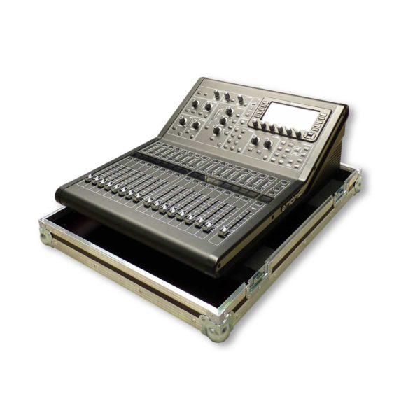 midas-m32r-con-case