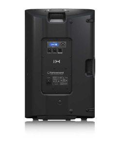 iX15 diffusore attivo