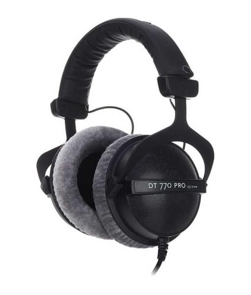 DT-770-PRO-250-ohm-2