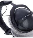 DT-770-PRO-250-ohm-4