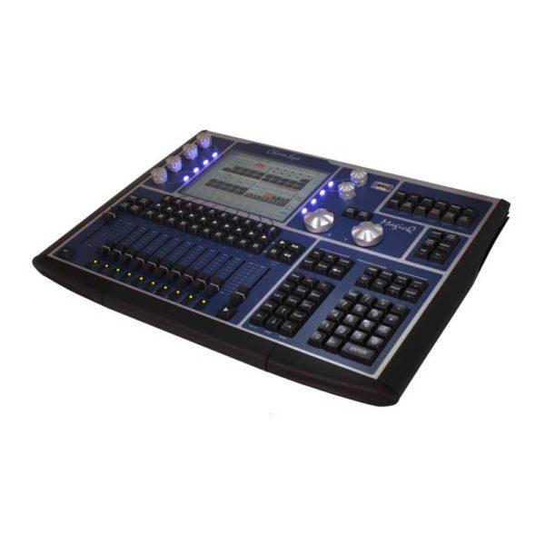 chamsys-magicq-mq40n-compact-console_02xxl