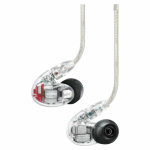 Cuffie In-Ear