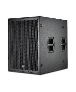 SUB 8005-AS