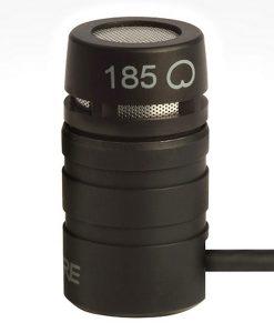 WP185