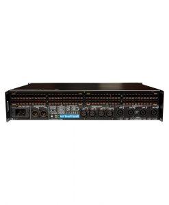 QPS 9600