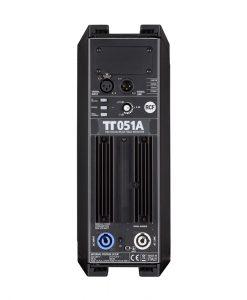 TT051-A