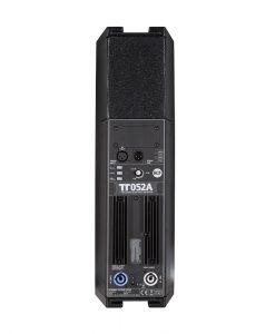 TT052-A