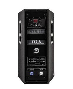 TT2-A