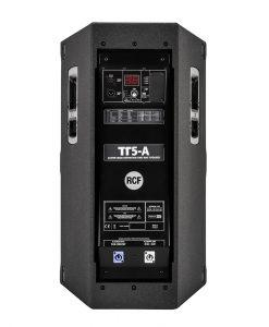 TT5-A