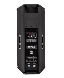 TTP5-A