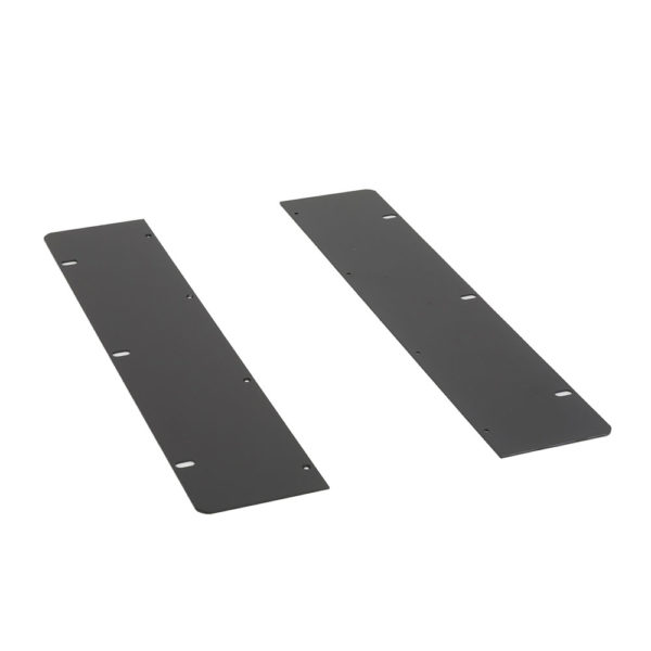 LP12 RACK MOUNT