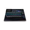 Qu-24-Chrome-Front-iPad2