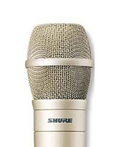 UR2/KSM9/SL
