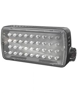Midi Led Light