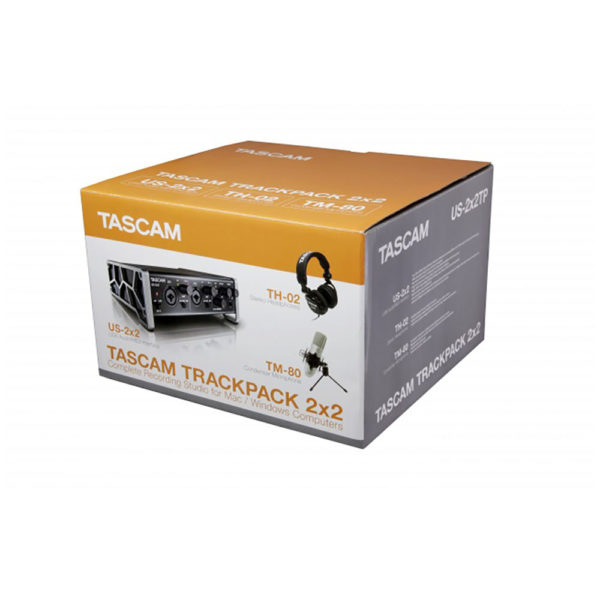 trackpack_2x2_p_box_01