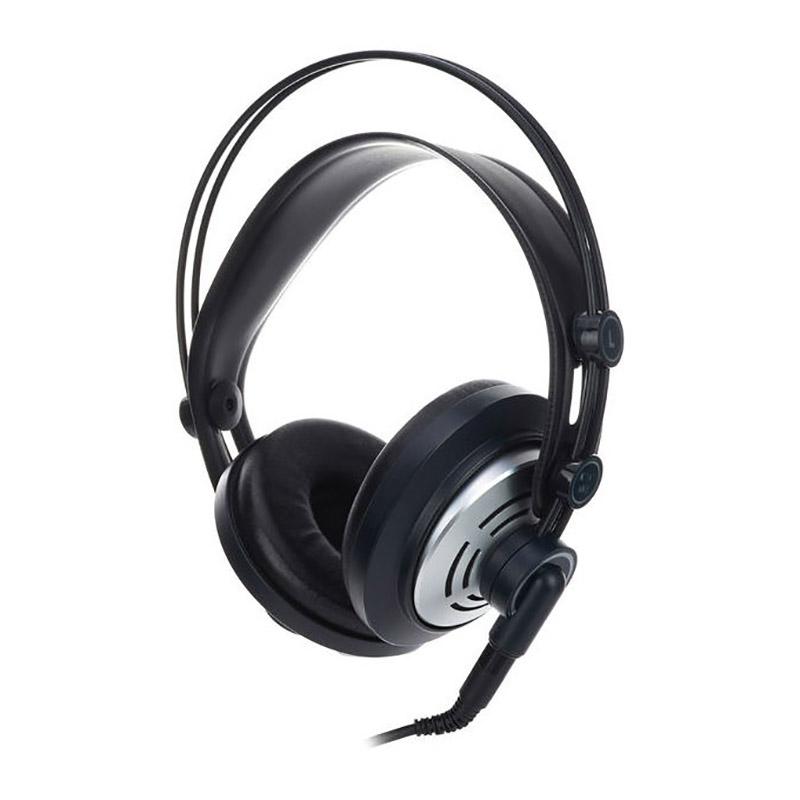 AKG K 141 MKII CUFFIE PROFESSIONALI DA STUDIO - NonSoloAudio af48572cc55f
