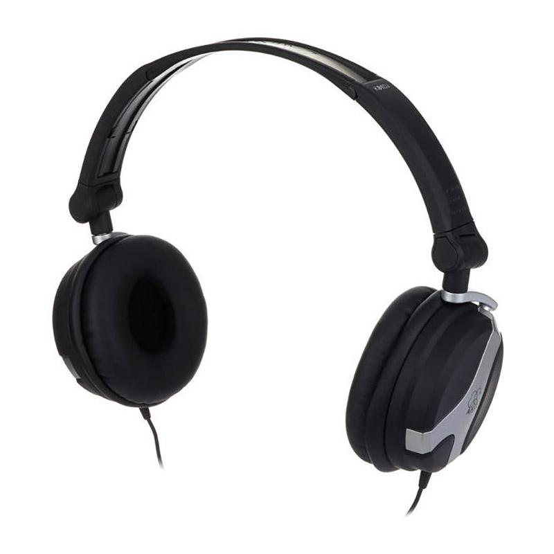 AKG K81 DJ CUFFIE PER DJ - NonSoloAudio cb02d7dbc57d