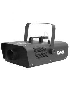 DJ 1500-DMX