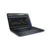 ui-laptop