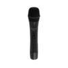 radiomicrofono-per-ts-6310