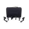 pga-drum-kit-6-2